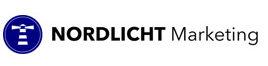 fit mit fun Sportstudio Worpswede - Logo Nordlicht Marketing