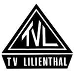 fit mit fun Sportstudio Worpswede - LOGO TVL