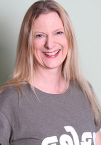 fit mit fun Sportstudio Worpswede - Sandra Bahlburg