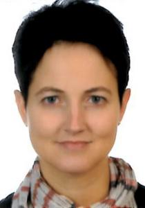 fit mit fun Sportstudio Worpswede - Elena Meyer